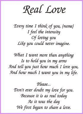 You Can See This 30 Love Poems For Lovers Image Below Is One Of The