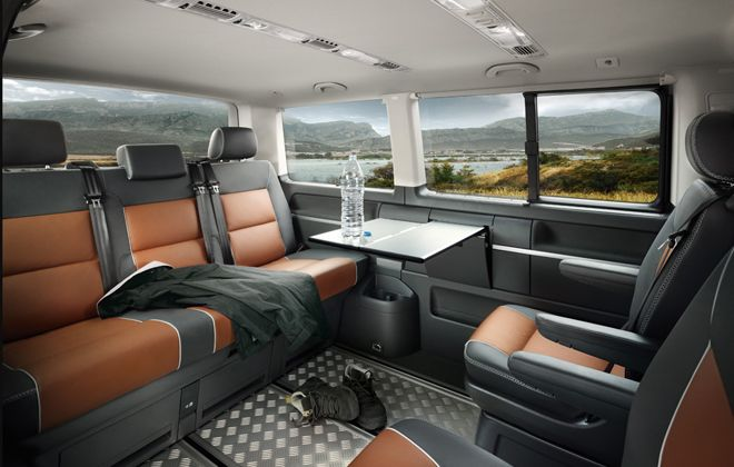 volkswagen multivan multivan pinterest volkswagen. Black Bedroom Furniture Sets. Home Design Ideas