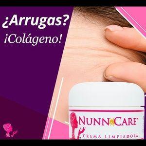 Skincare   Nunn Care   Poshmark