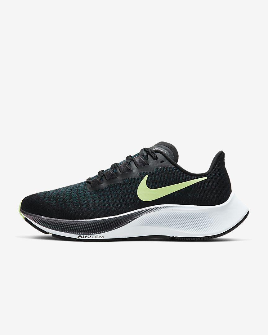 Nike Air Zoom Pegasus 37 Women's Running Shoe. Nike CA   Nike ...