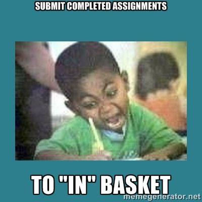 Explore Exam Status Kid Memes And More