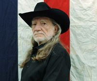 Willie Nelson and Family.  Humphrey's Concerts by the Bay.  August 7, 2013.  http://humphreysconcerts.com/