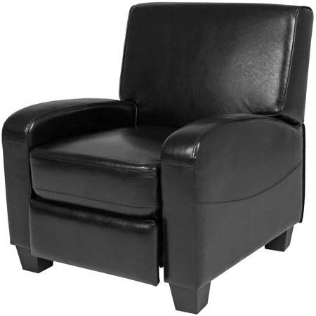 Best Recliners For Small Spaces Bedroom Chairs For Adults 640 x 480