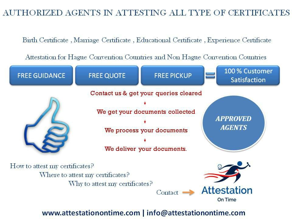 Pin By Attestation On Time On Aot123 Education Certificate