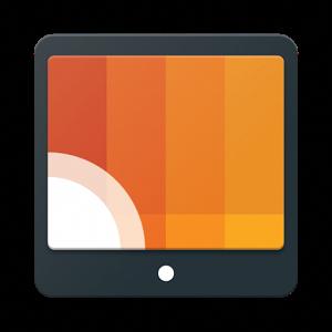 AllCast Premium APK Download Free For Android Chromecast