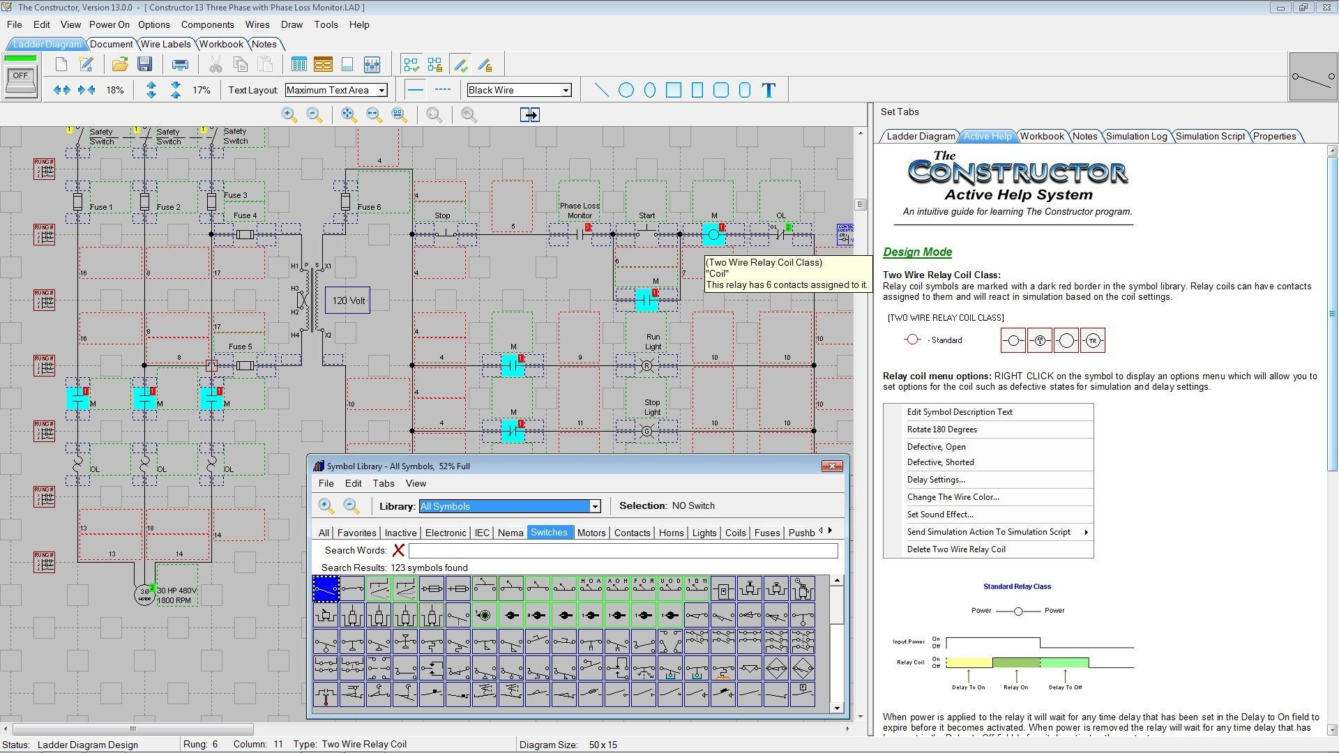 23 Great Ideas Of House Wiring Diagram Software Design Ideas With