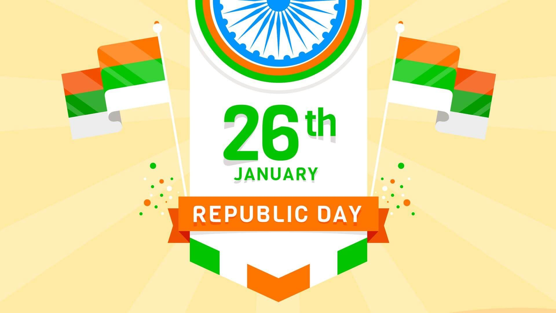 50 Happy Republic Day Images And Photo Collection 2020 List Bark Happy Republic Day Wallpaper Republic Day Republic Day Images Hd Happy republic day images hd 2021