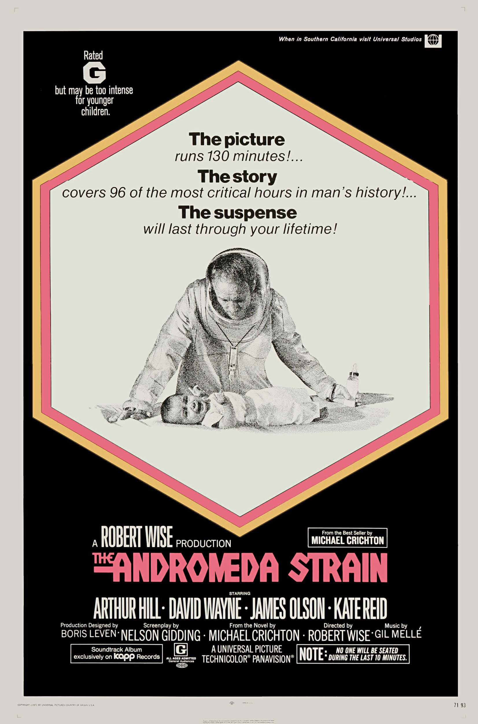 Watch Strain 100 Full-Movie Streaming