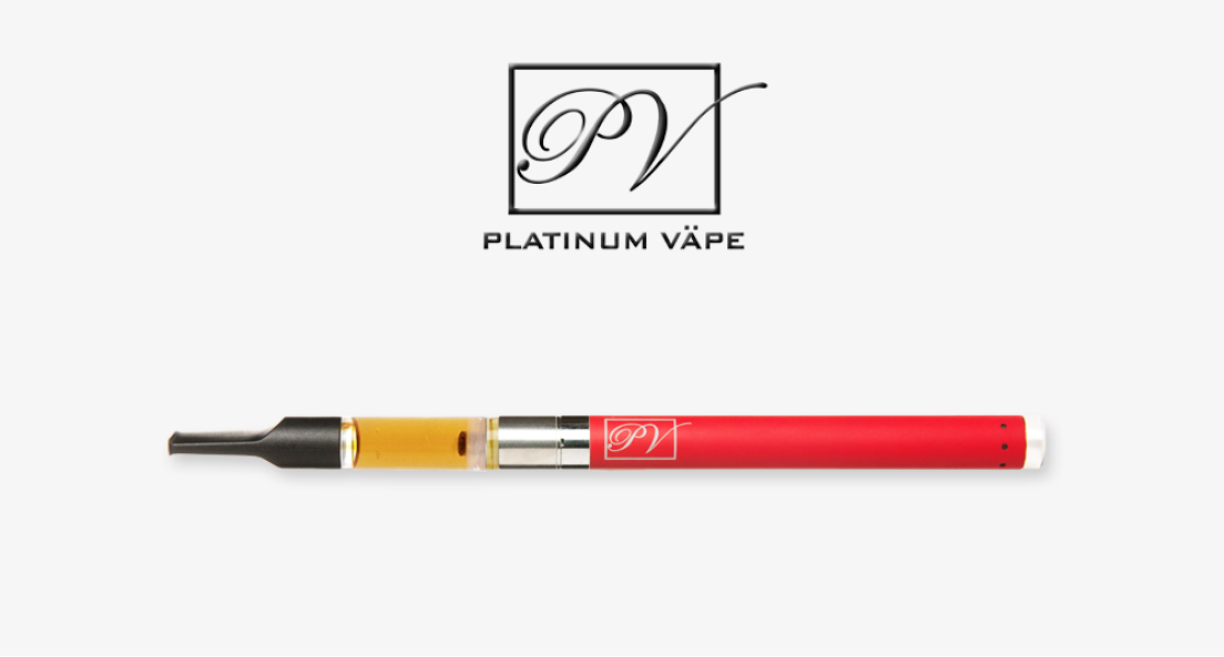 Platinum Vapes are just a $25 donation per 1g cartridge #420