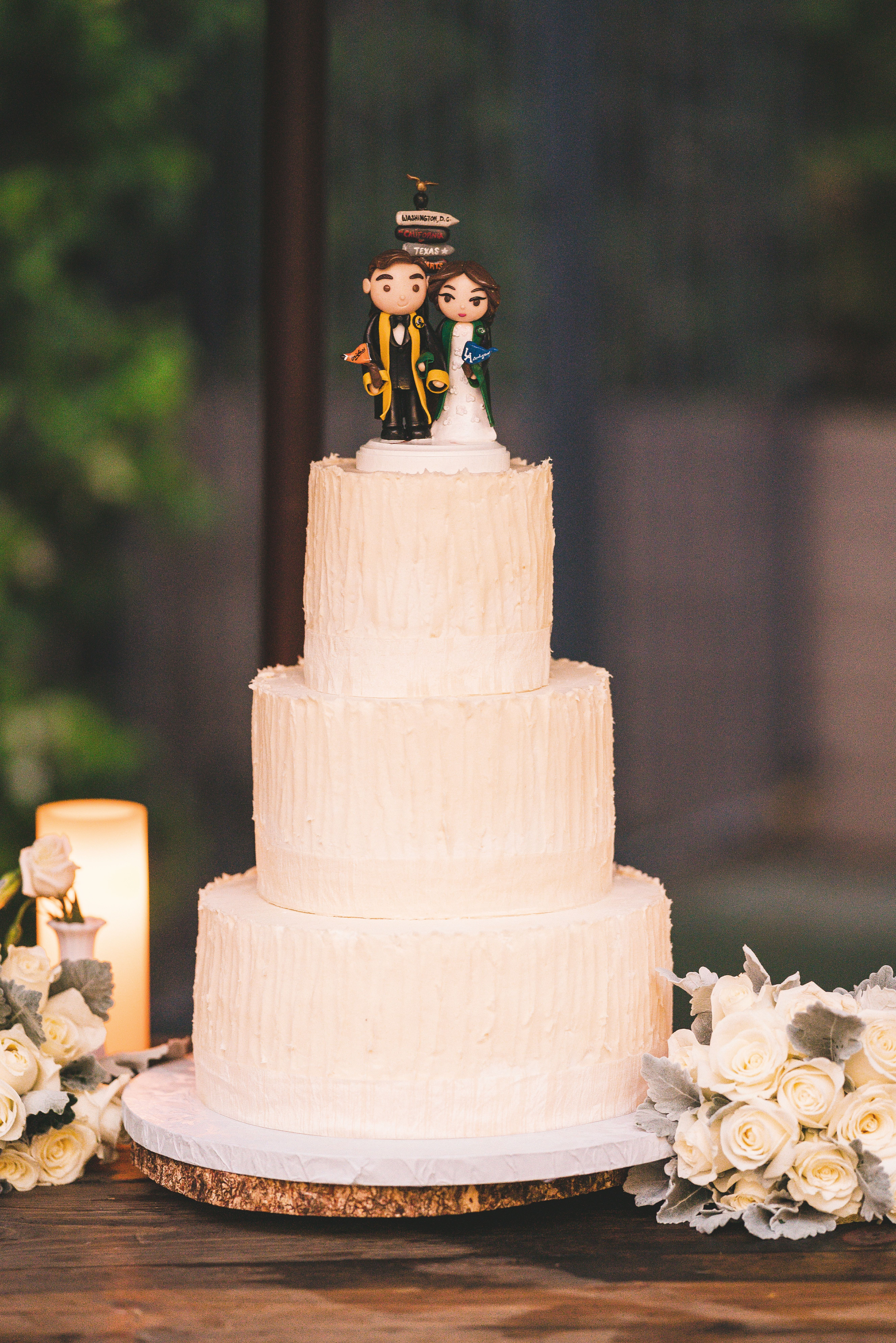 Cake Ideas In 2020 Wedding Cake Decorations Wedding Cake Toppers Wedding Cakes
