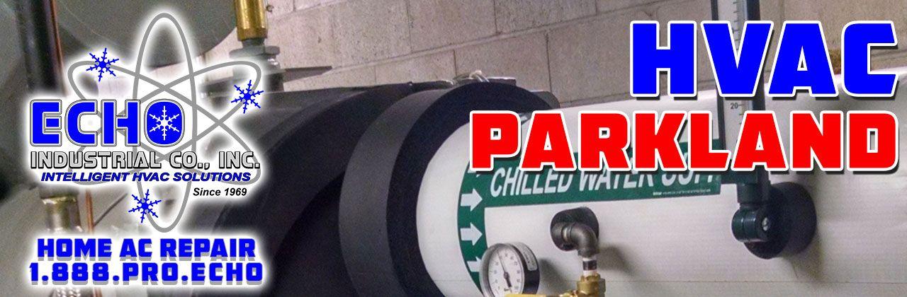 Pin On Hvac Parkland