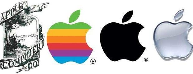 How Apple'S Branding Strategy Made It An Icon Http://Onsal.Es