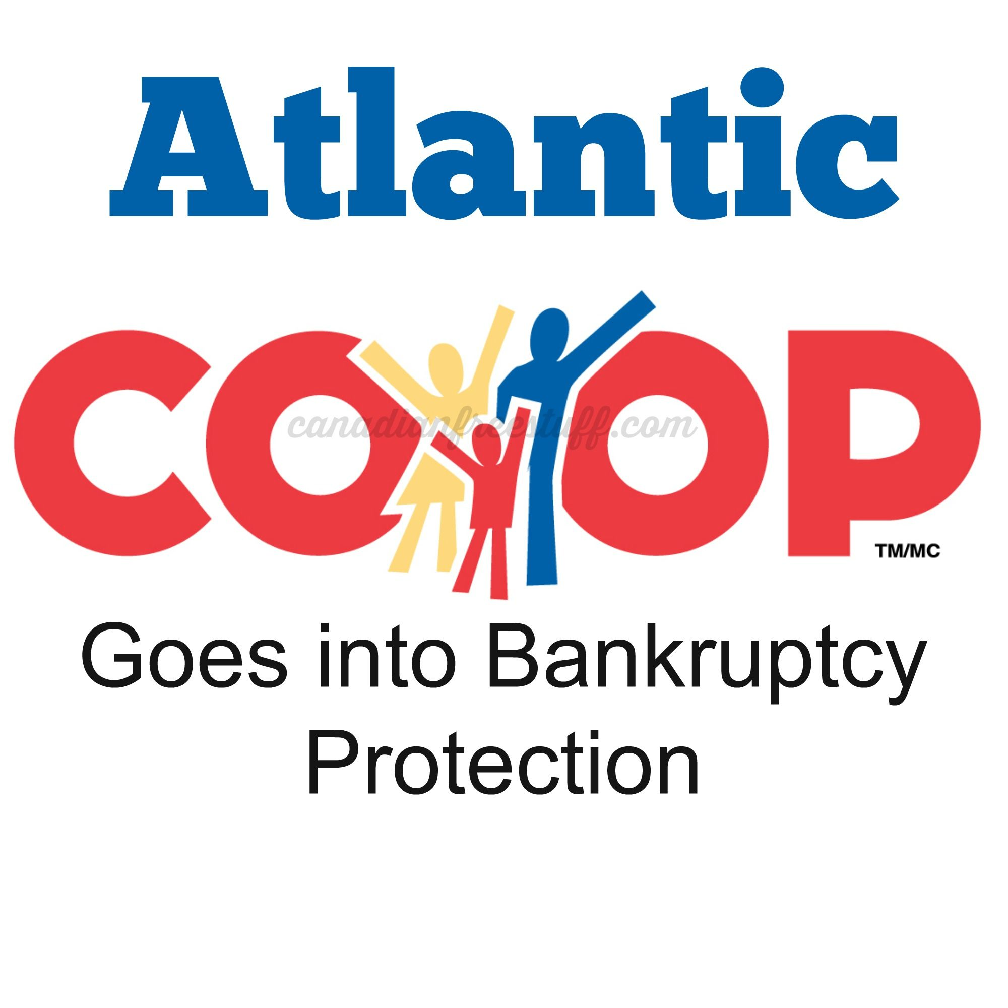 Coop canada news coop protection canada