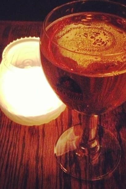 31 Delicious Things You Need To Eat In NYC This Winter   New york food, New york bar, Nyc