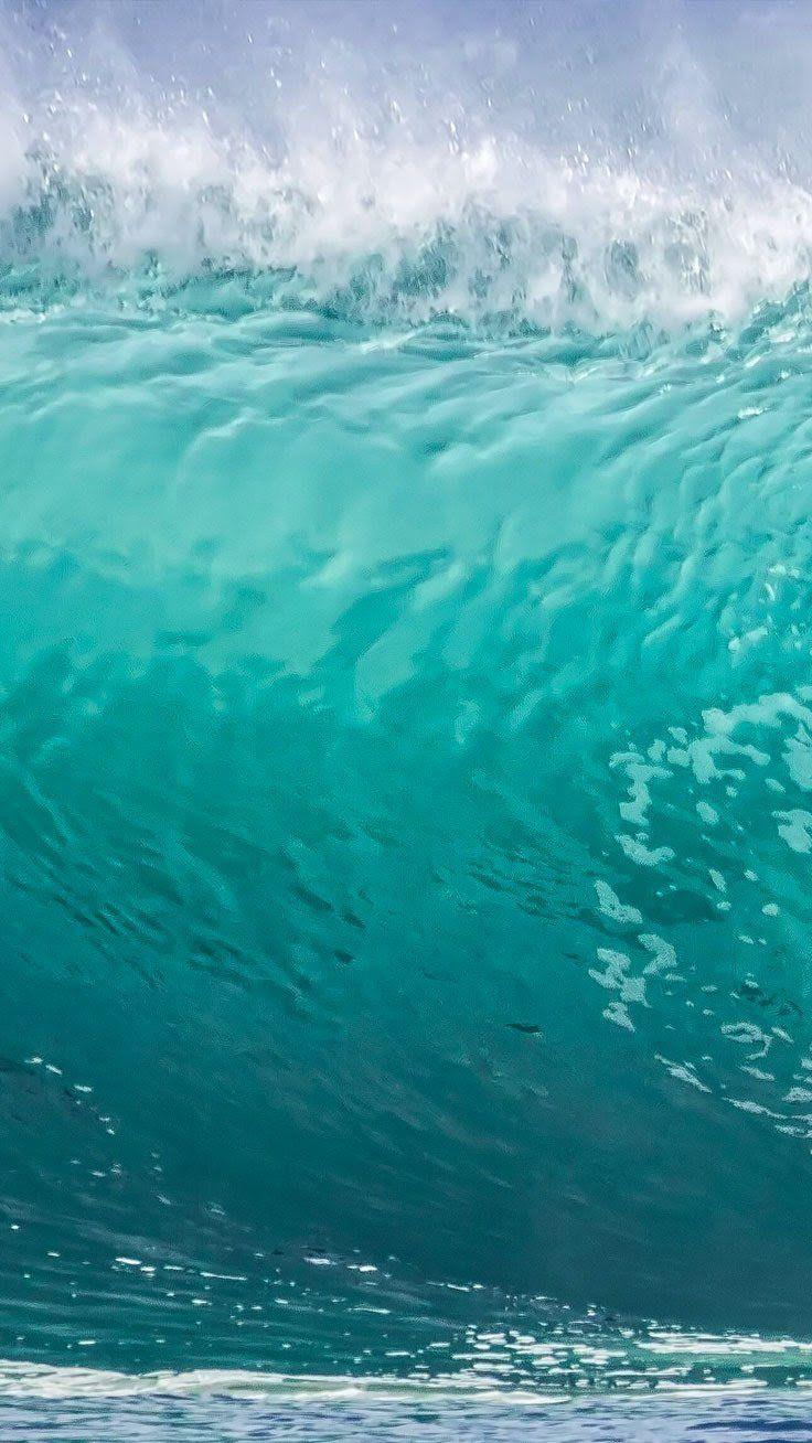 Inside Wave ★ Preppy Original 28 Free HD iPhone 7 & 7 Plus ...