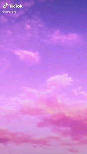 Kiss You M V Live Wallpaper Weare1d On Tiktok Video One Direction Live One Direction Videos Live Wallpapers