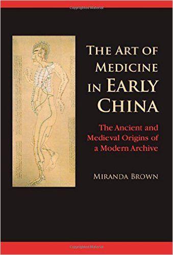 davidson medicine 22nd edition pdf