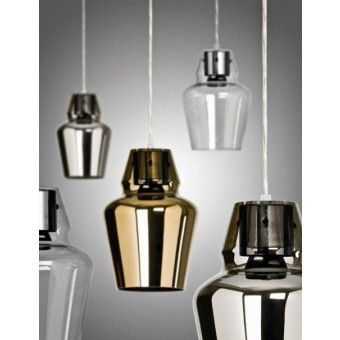 Superbe Eureka Shaker Pendant Lights.  Http://www.modernlightingconcepts.com/shaker 4170 Pendant Light.html