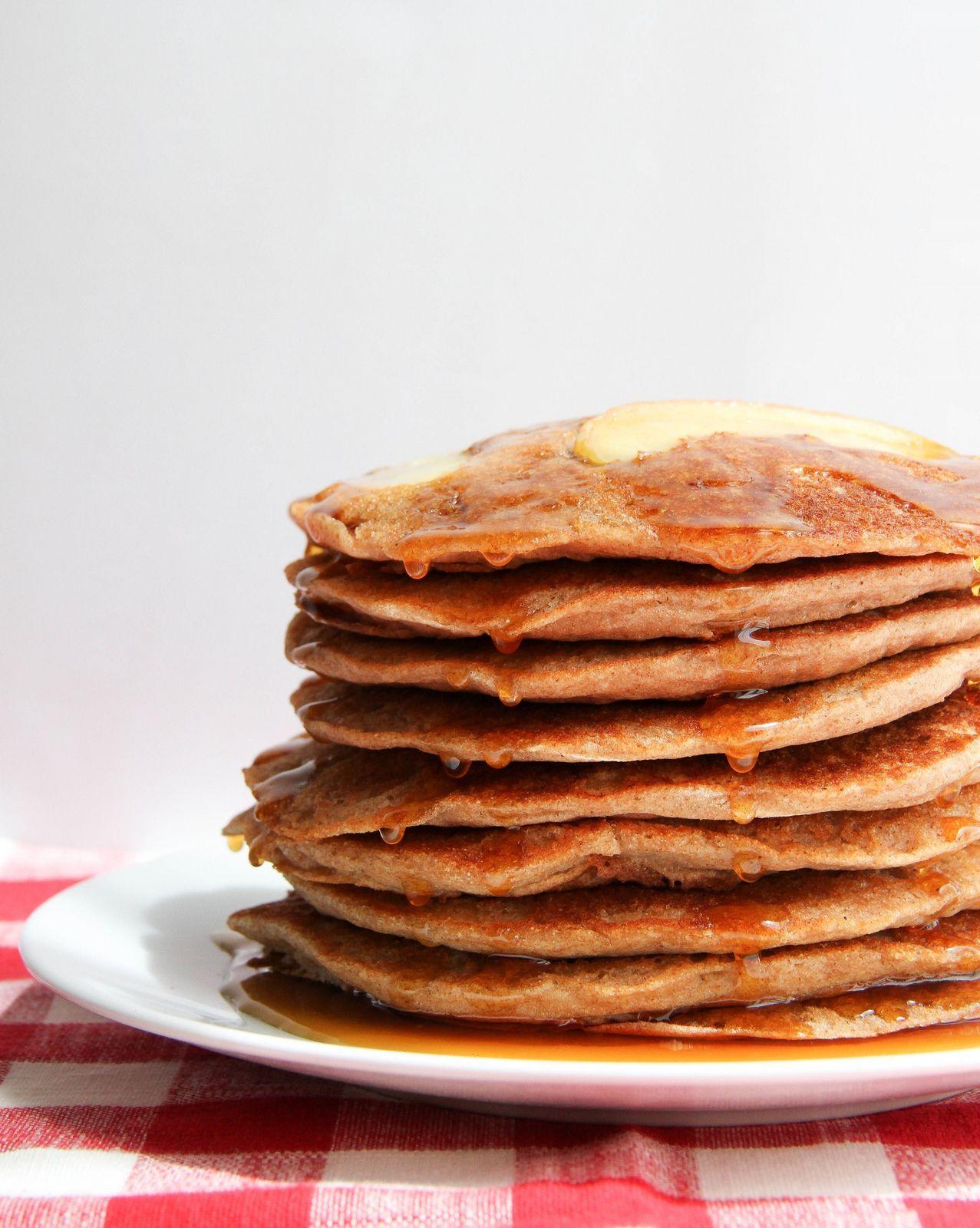 Pin On Breakfast Amp Brunch Recipes