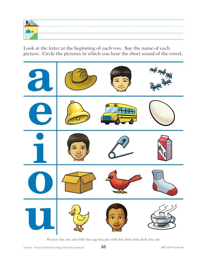 Abeka Math Worksheets Coloring Book Worksheets For Grade Language Year Math Free In 2020 Fun Math Worksheets Math Coloring Worksheets Printable Math Worksheets