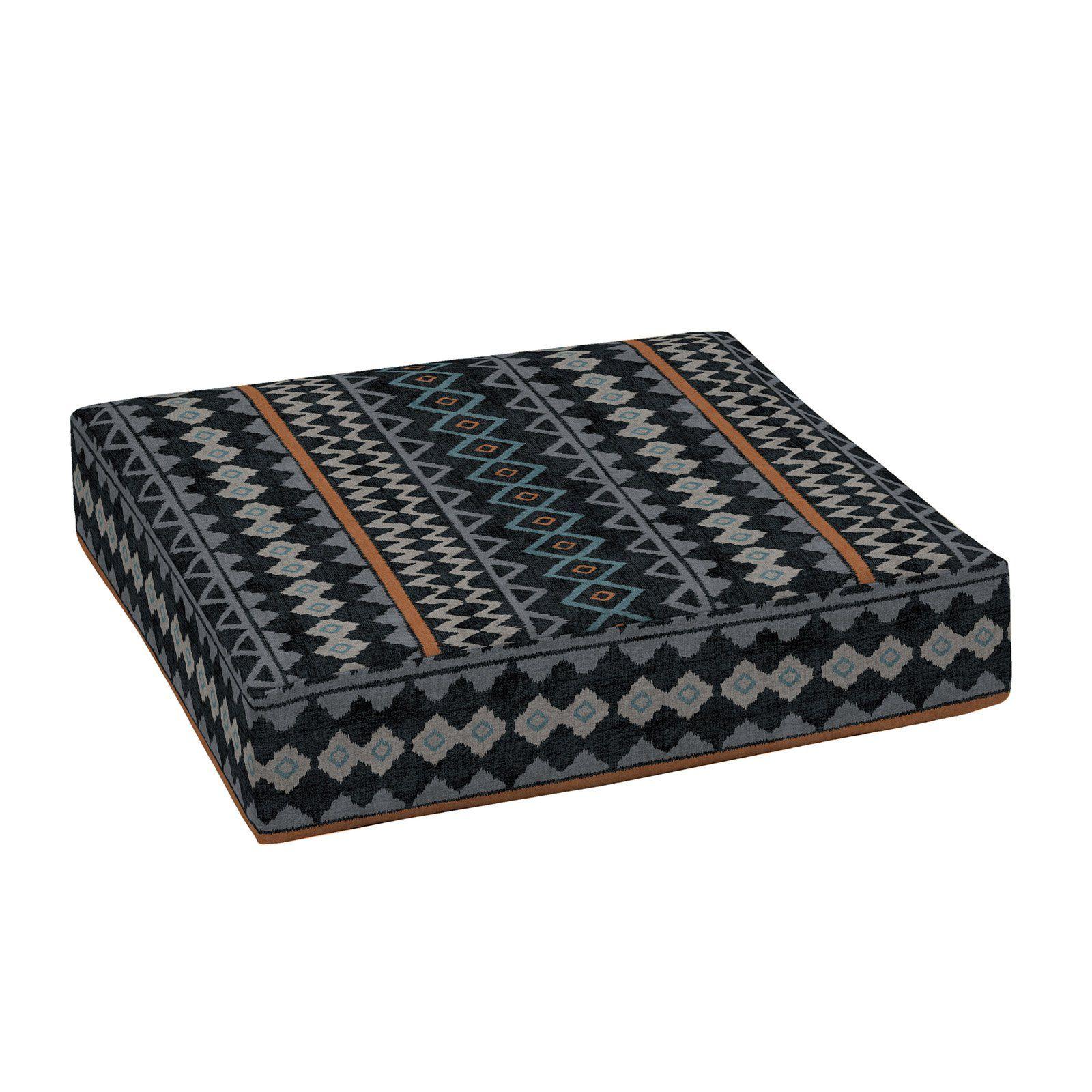 fe148f33b7e001d107bae2b2f1b42284 - Better Homes & Gardens Outdoor Patio Deep Seating Chair Cushion