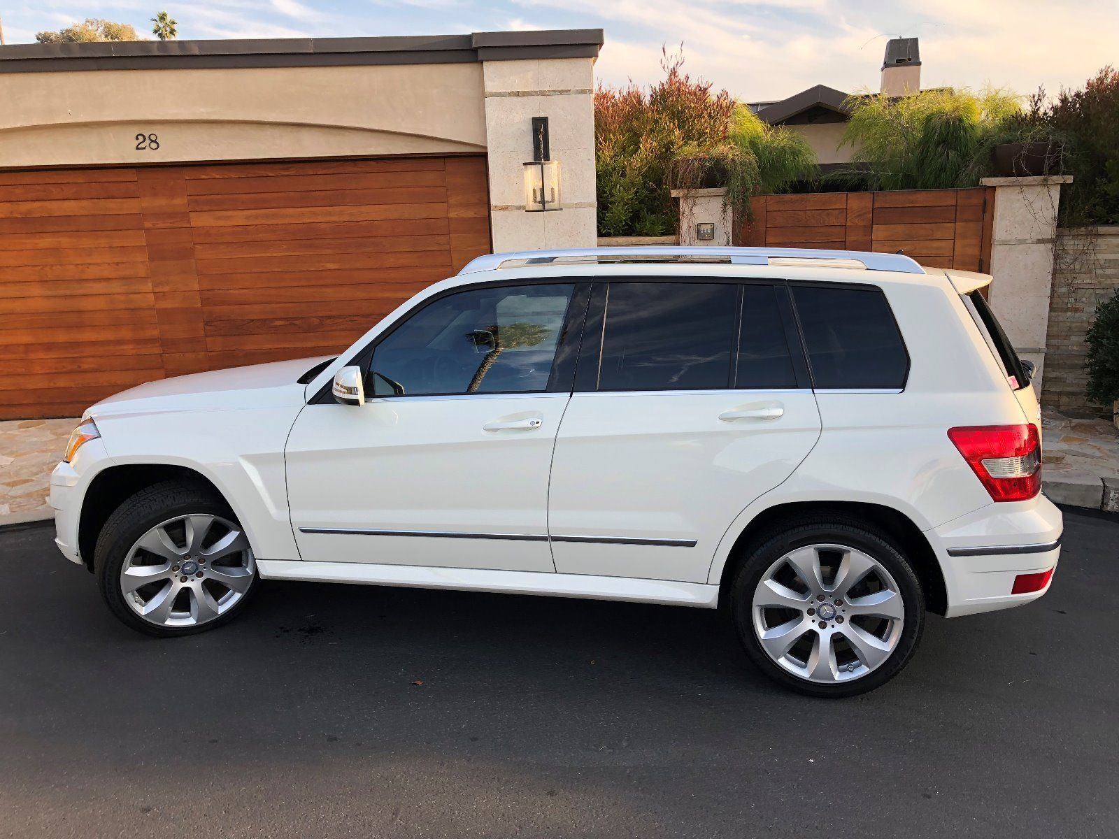nice Awesome 2011 Mercedes-Benz GLK-Class Tan leather glk350 2017/2018 Check