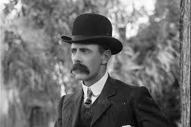 Image result for men's fashion of 1895