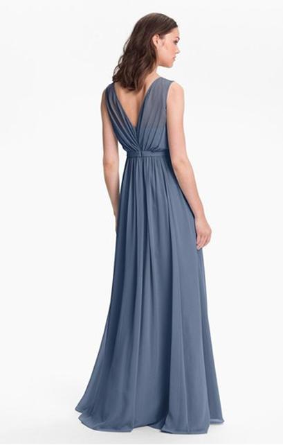 Jenny Yoo bridesmaid dresses at Flutter Boutique. Jenny Yoo flutter ...