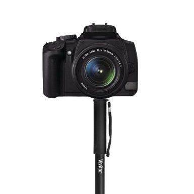 Amazon Com Tripod Kit For The Canon Eos M Sx30is Sx30 Is Sx40 Hs Sx40is Sx40hs Canon G12 Sx130is Sx130 Is Sx150is Sx150 Is G Monopod Powershot Digital Camera