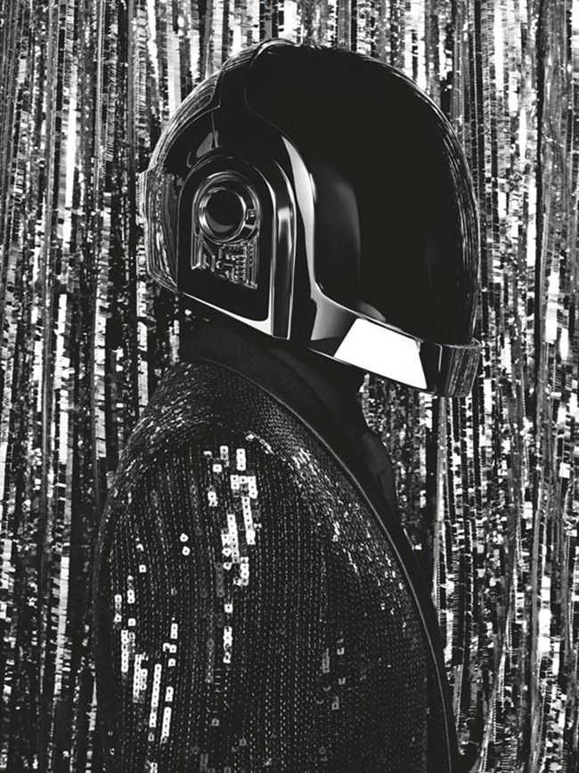 DAZED & CONFUSED MAGAZINE- Daft Punk & Giorgio Moroder by Hedi Slimane. June 2013, www.imageamplified.com, Image Amplified (4)