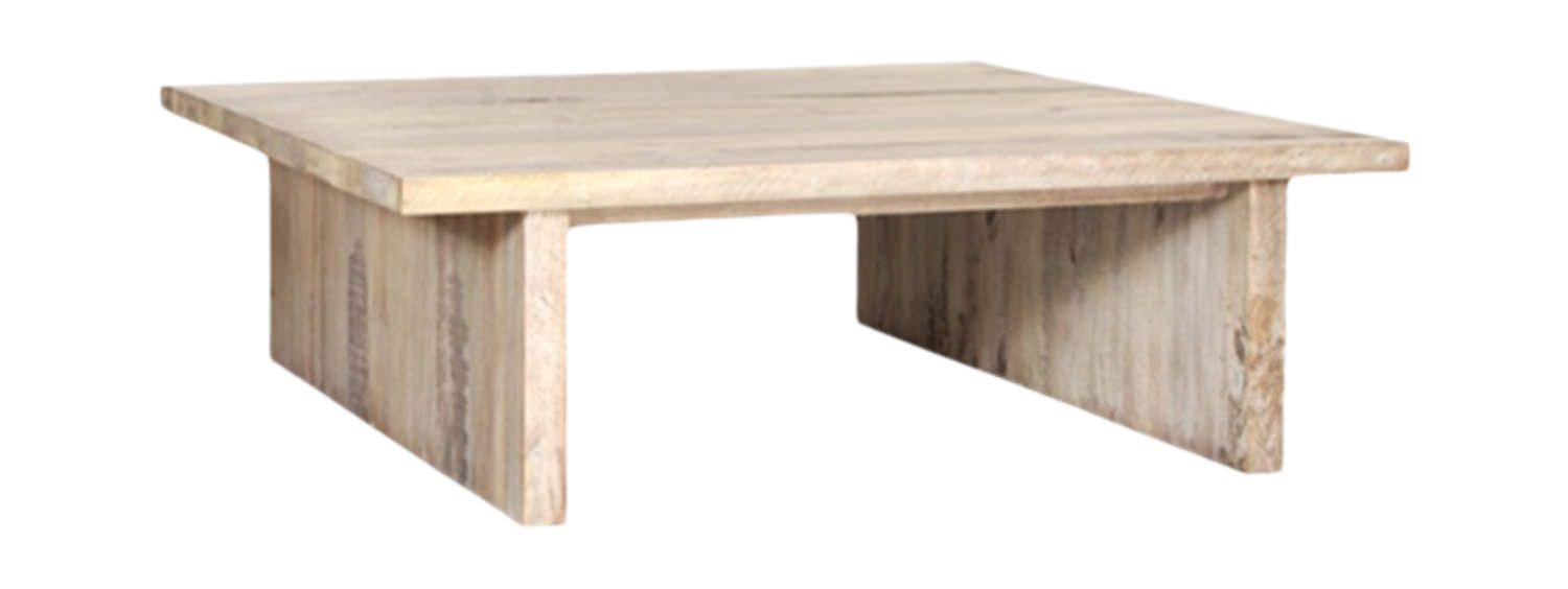 Renewal Square Coffee Table Hom Furniture In 2021 Coffee Table Square Square Wood Coffee Table Coffee Table [ 564 x 1500 Pixel ]