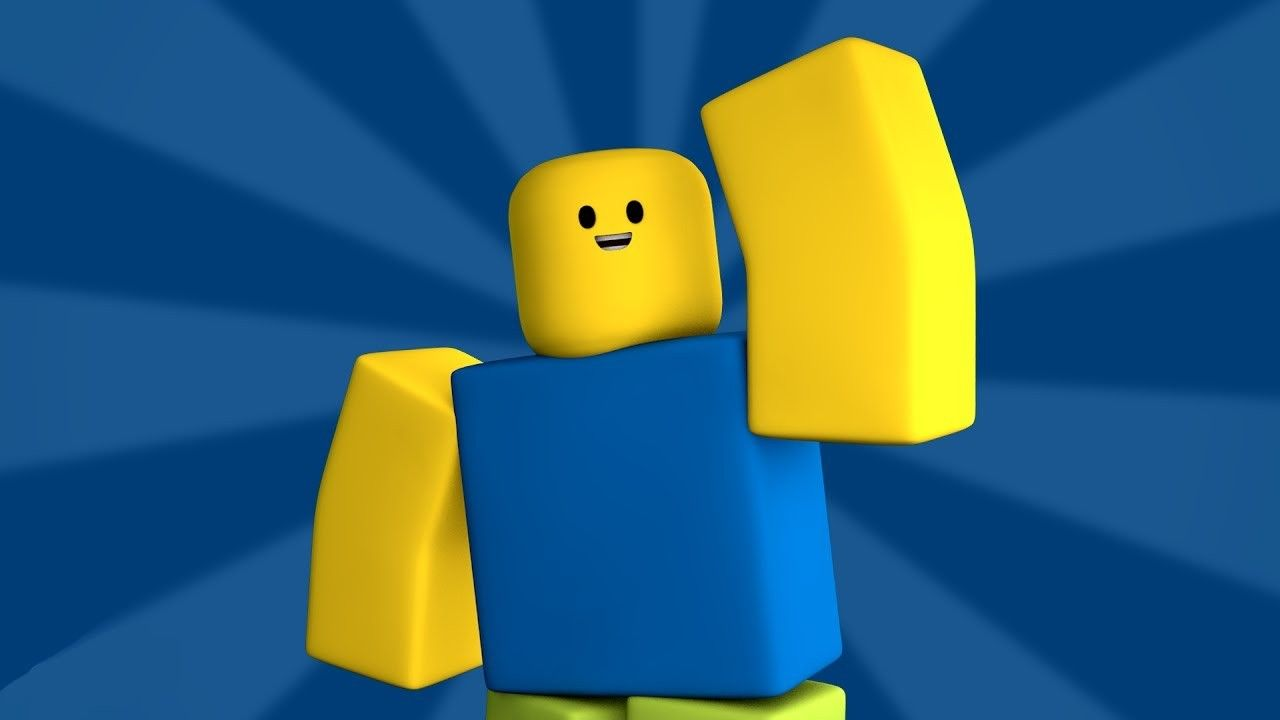 Roblox Noob Ten Things About Roblox Noob You Have To Experience It Yourself In 2020 Noob Roblox Roblox Animation