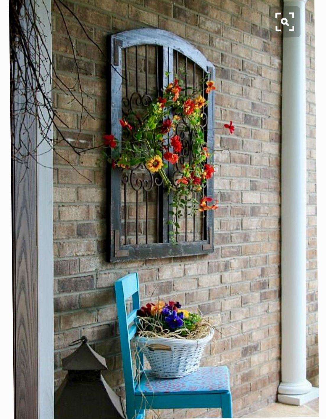 Pin by gary and pat phillips on enjoying outdoor living pinterest