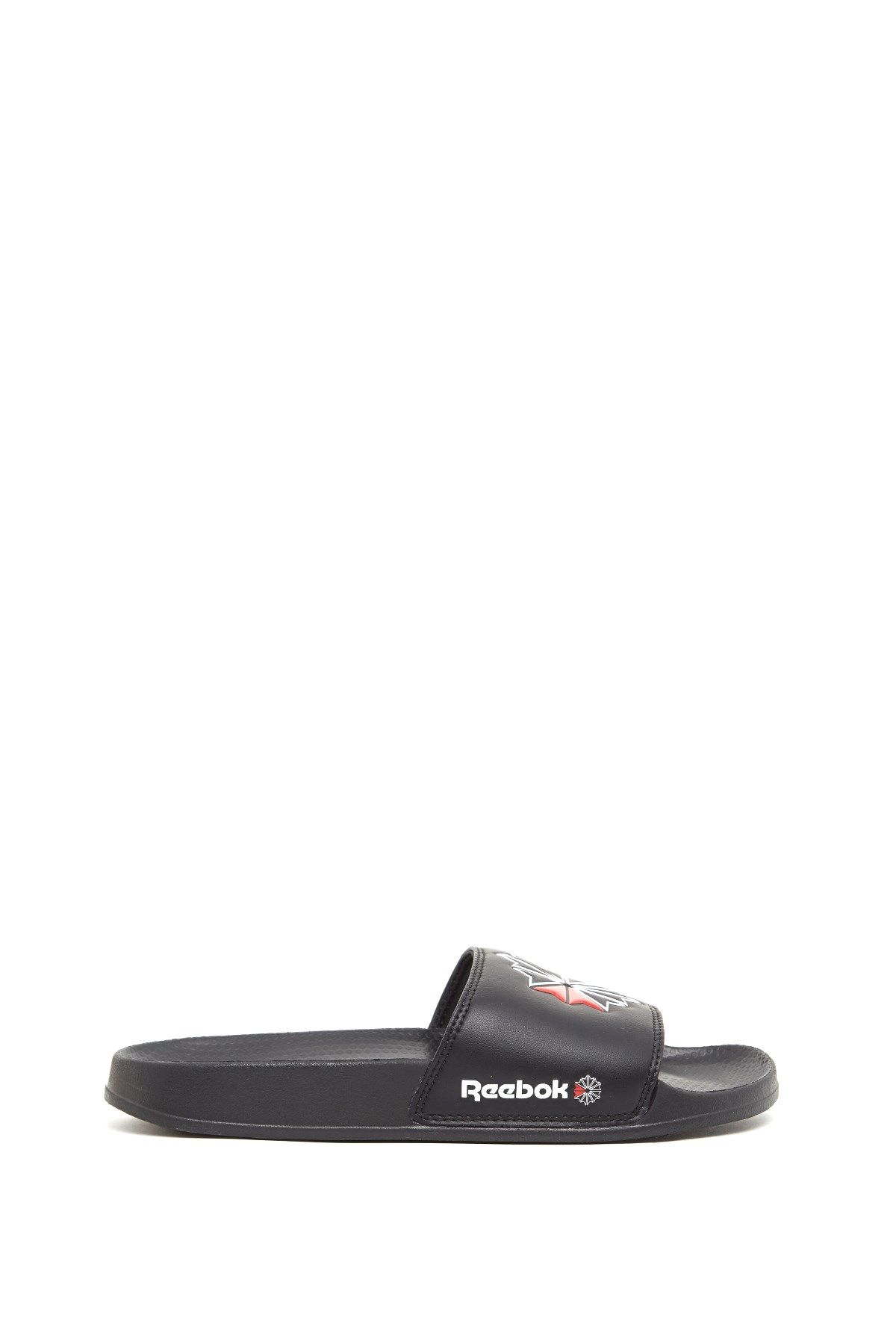 8fa53d34b REEBOK classic slides.  reebok  shoes