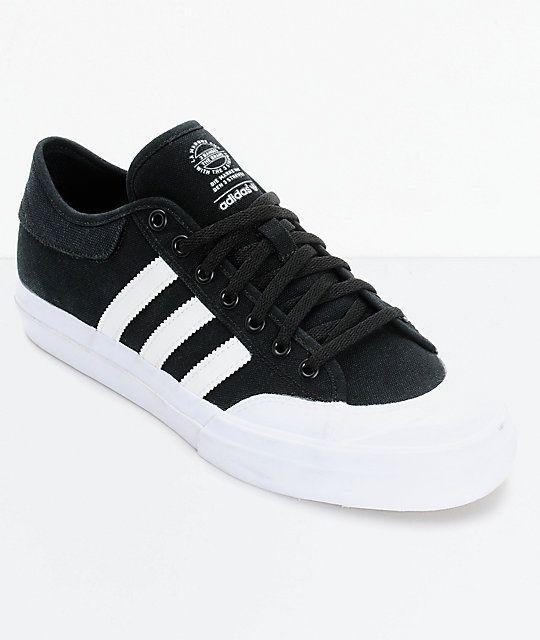d5c4b6a4 Adidas match court Adidas Superstar, Adidas Samba, Trainers, Shoes, Beards,  Fashion