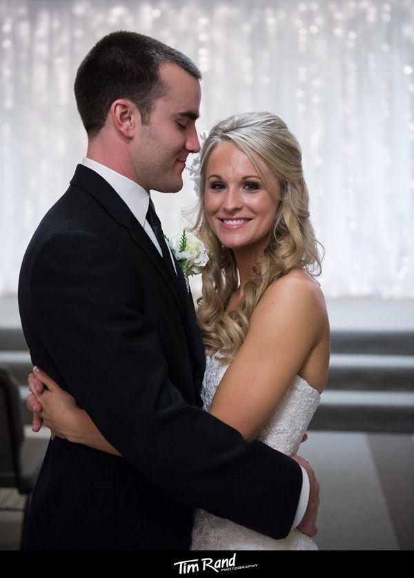 Little Rock Wedding