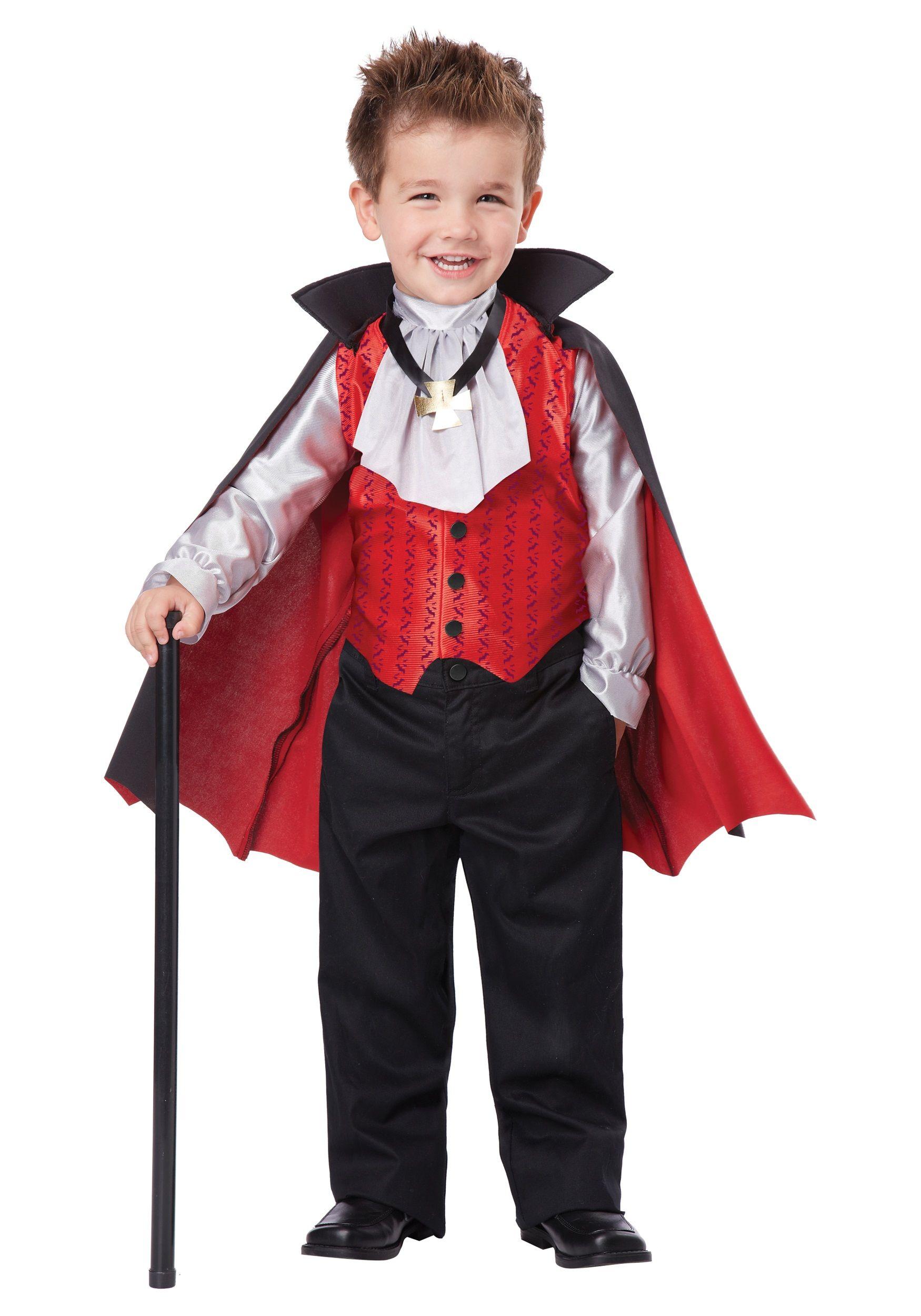 Toddler Dapper V&ire Costume  sc 1 st  Pinterest & Toddler Dapper Vampire Costume | Halloween | Pinterest | Vampire ...