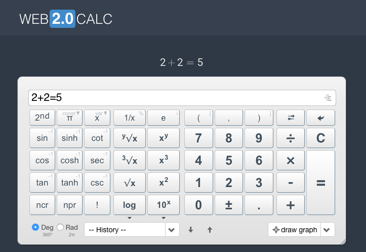 Free Online Scientific Notation Calculator Solve Advanced Problems