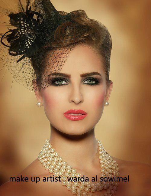 مكياج اجنبى رقيق مكياج سمبل للخروجات مكياج جنان للبنات Photo Makeup Make Up How To Make