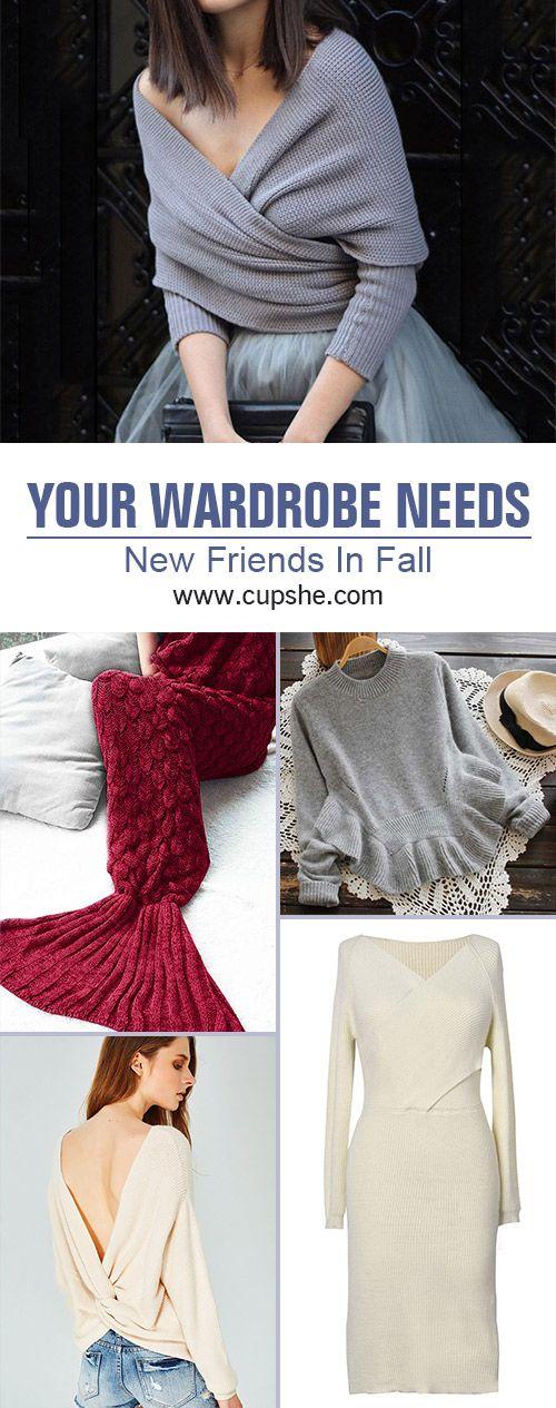 Harper Off Shoulder Batwing Sweater eotita | Fashion