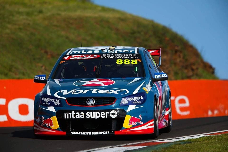 Pin By Graham Fitzpatrick On Red Bull Racing Australian V8 Supercars Aussie Muscle Cars Super Cars