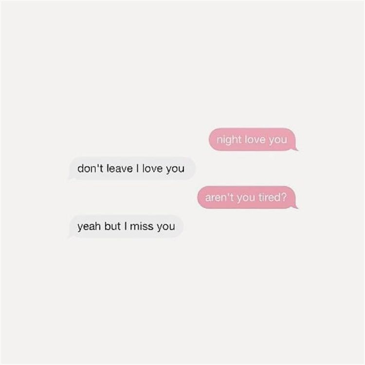 25 Sweet And Cute Couple Goal To Make You Smile And Warm Women Fashion Lifestyle Blog Shinecoco Com Cute Texts Funny Texts Texts