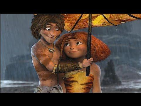 Los Croods Una Aventura Prehistorica Pelicula Completa En Español Latino Hd Películas De Dreamworks Los Croods Películas Completas