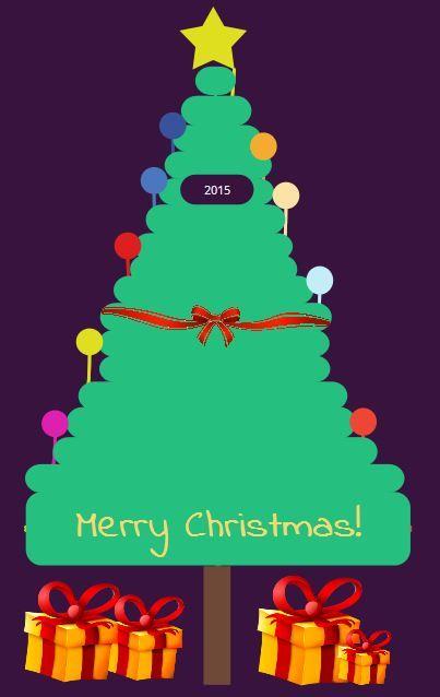 Love Christmas Show Us With Examtime Christmas Shows Christmas Christmas Spirit