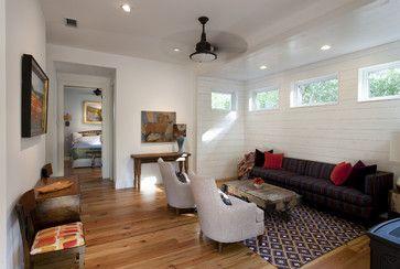 midcentury danish modern inspired home renovation ideas