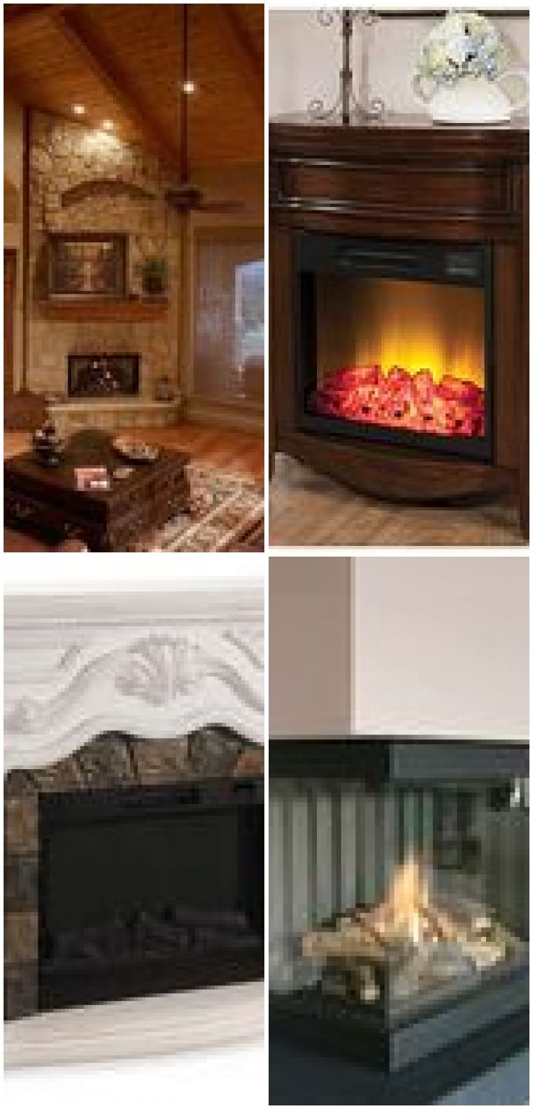 62 Grand White Electric Fireplace From Big Lots 599 99 Big