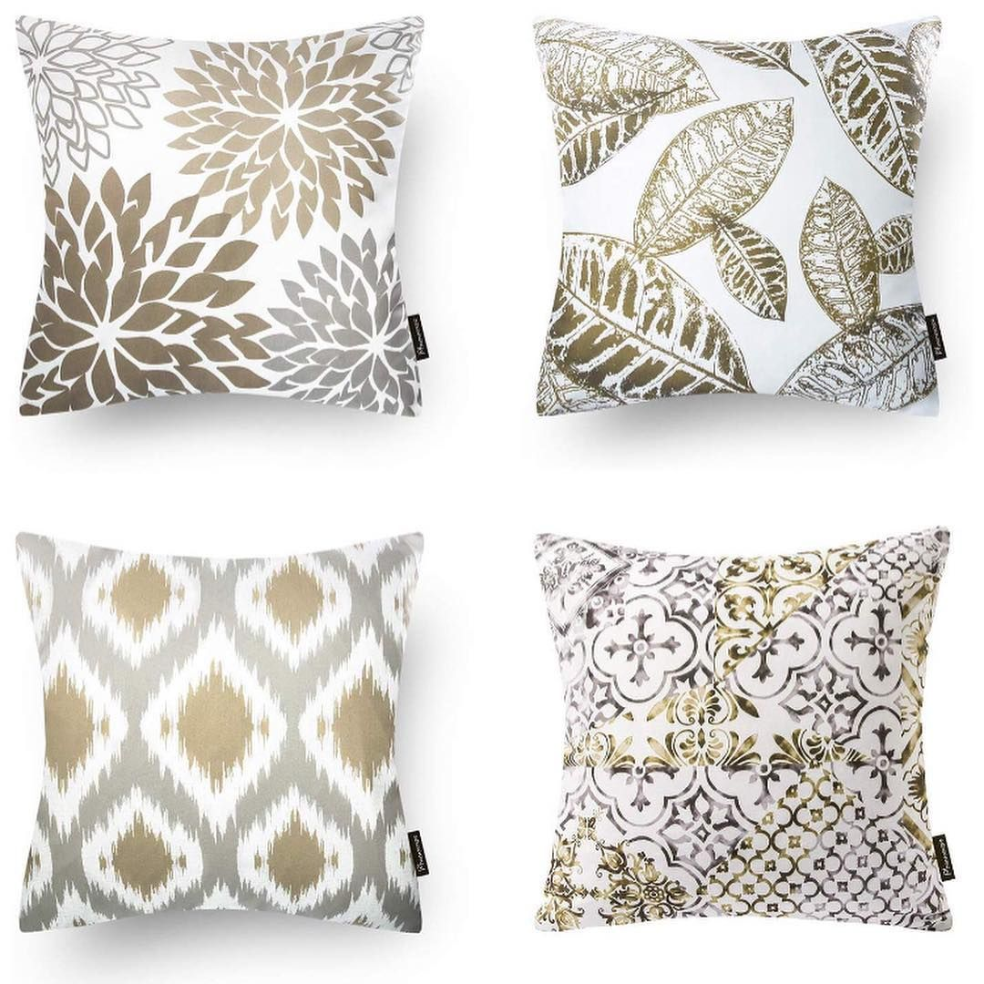 New The 10 Best Home Decor With Pictures Set Of 4 Decorative