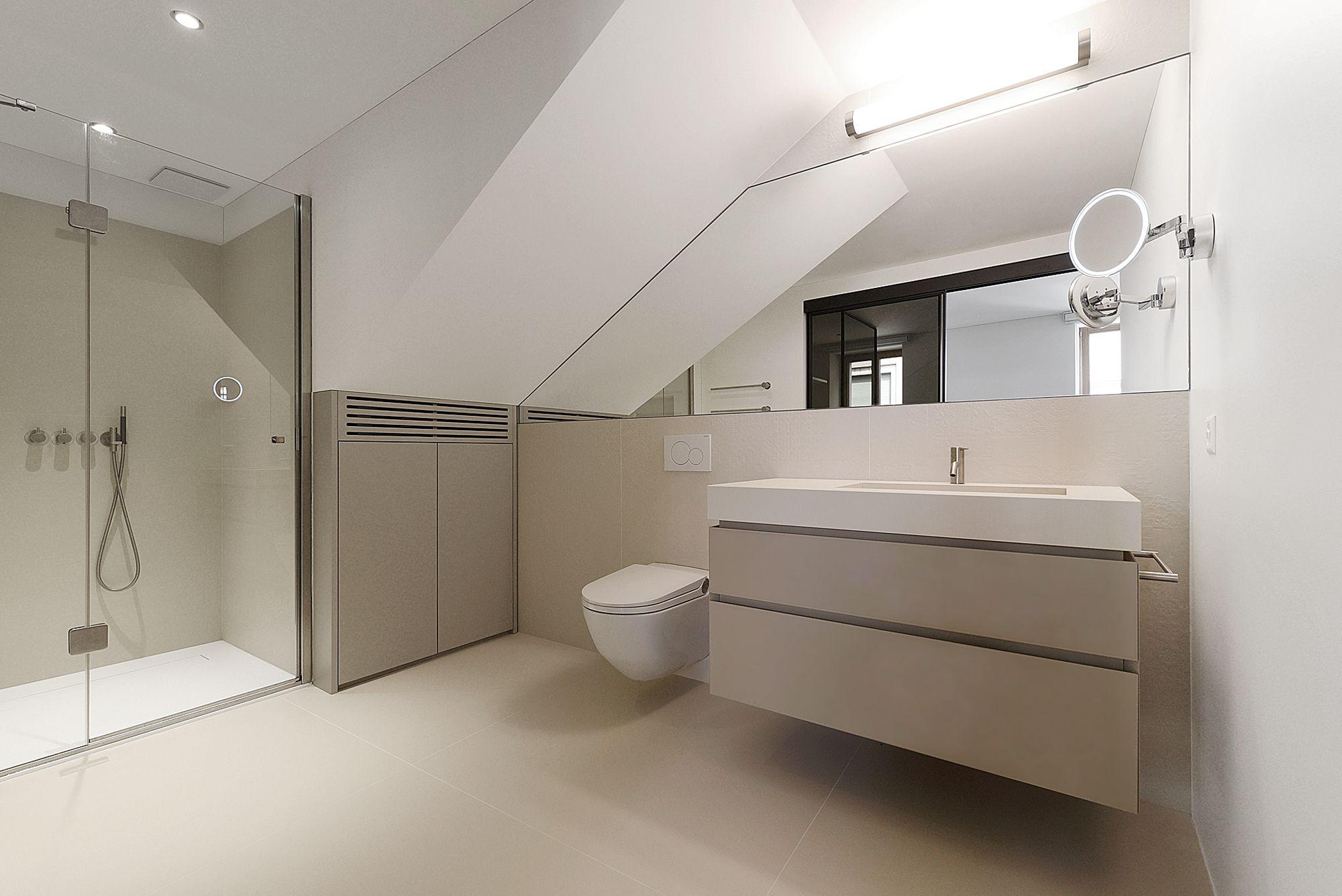 Mobili Bagno Design, Mobile Bagno, Arredo Bagno, arredo bagno ...
