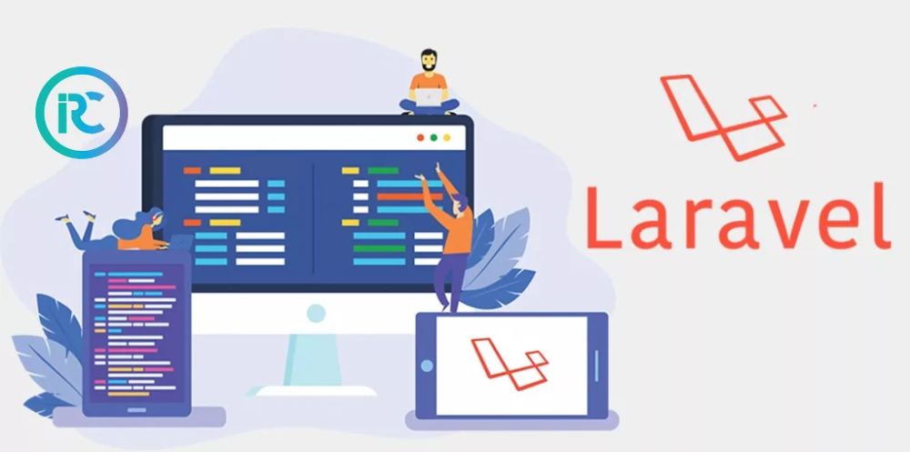 In Today S Technology World There Is A Massive Development Of Technologies And New Technologies Coming Into The Market Lar Development Technology World Coder