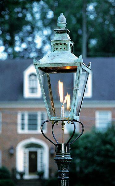 Installations | McLean Lighting & Installations | McLean Lighting | McLean Lighting Works ... azcodes.com